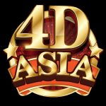 Download Asian4d APK For Android