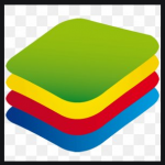 Download Bluestacks Mobile APK For Android