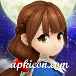 Download Moonlight Sculptor APK for Android