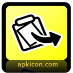 Download Paste keyboard APK For Android