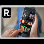 Download Rokkr Mobile APK For iOS & Android