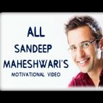 Download SandeepmaheshwariTV APK