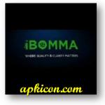 IBOMMA App APK