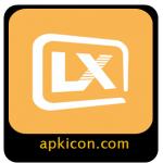 LXtream 1.2.8 APK