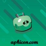 Lemon Box alpha APK2