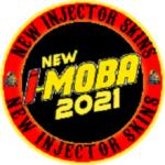 New IMOBA App APK apkicon.com