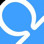 Omegle.com Apk