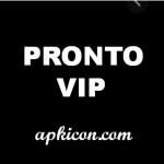 PRONTO VIP APKICON
