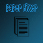 Paper-Fixer-App-APK-apkicon.com