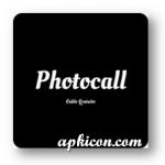 Photocall TV APK 2020 Gratis