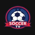 Soccer-TV-Apk-apkicon