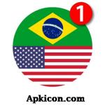 Tradutor De Inglês Para Português Apk