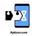 Virtual Xposed Pro Apk