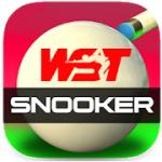 WST Snooker APK