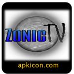 XZON Drone APK