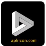 Zoshy Movie App