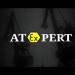 atexpert-apk