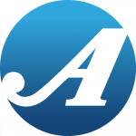 auto owners insurance apk