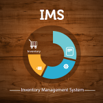automated inventory system apk