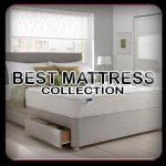 best mattress apk