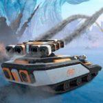 clash-of-tanks-mech-battle-0461-mod-unlimited-money