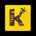 kitto app apk apkicon.com