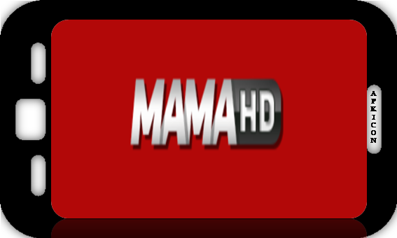 mamahd1