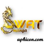 manga swats Apk apkicon.com logo