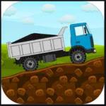 mini truk simulator apkicon.com