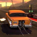 no-limit-drag-racing-2-mod-apk-apkiconcom