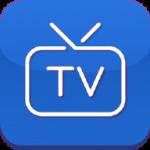 one touch tv apk apkicon.com