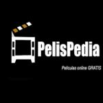 pelispedia-app-apk