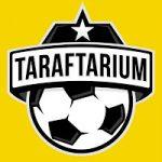 taraftarium24-apkicon
