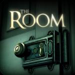 the room apkicon.com