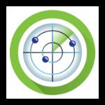 tippmix radar apk apkicon.com
