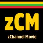zchannel movie apk apkicon.com