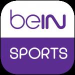 BeIN Sport Gratuit APK