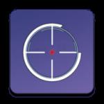 Crosshair FPS 1.05 APK