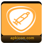 Digitaler Impfpass App apk
