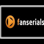 Download Fanserials APK v1.1.0 For Android