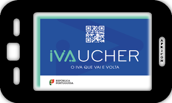 Download Ivaucher App APK For Android