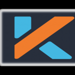 Download Kredivo Mod APK For Android