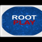 Download Root Play APK 1.4.1 For Android