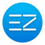 Enzona-Apk
