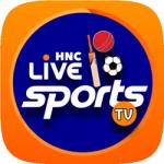 HNC Sports Live TV APK