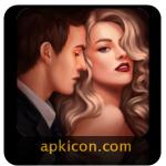 Love Sick Interactive Stories mod APK