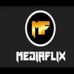 MediaFlix APK