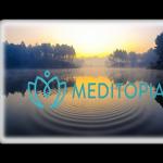 Meditopia MOD APK