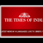 News by The Times of India Newspaper MOD APK 8.2.0.4 (Unlocked)