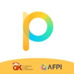 Optima 1.3.7 APK